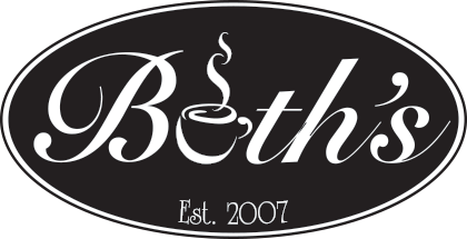 Beths_Home_Logo